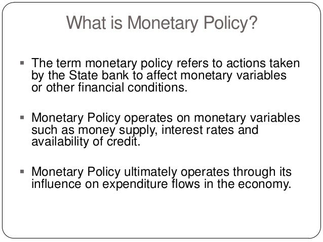IS/LM curve analysis & Affects of monetary/fiscal policy on the gener…