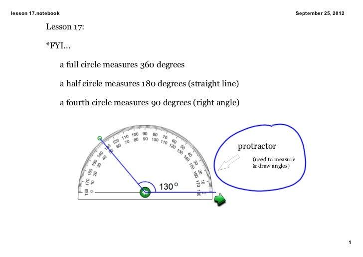7th math c2 -L17--sept25