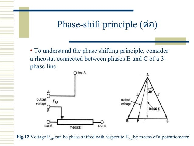Phase shifting transformer diagram wiring diagram three phase transformers rh slideshare net 345kv phase shifting transformers transformer vector group ccuart Image collections