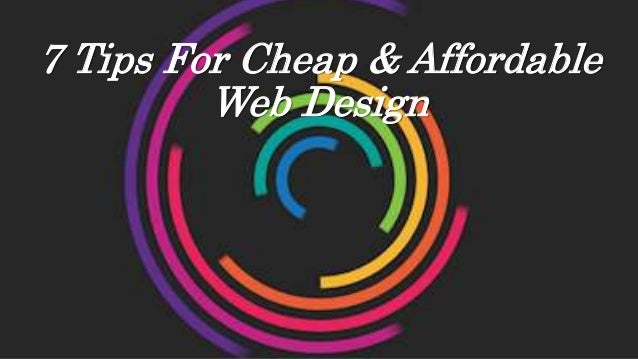 Image Result For Cheap Domain Registration