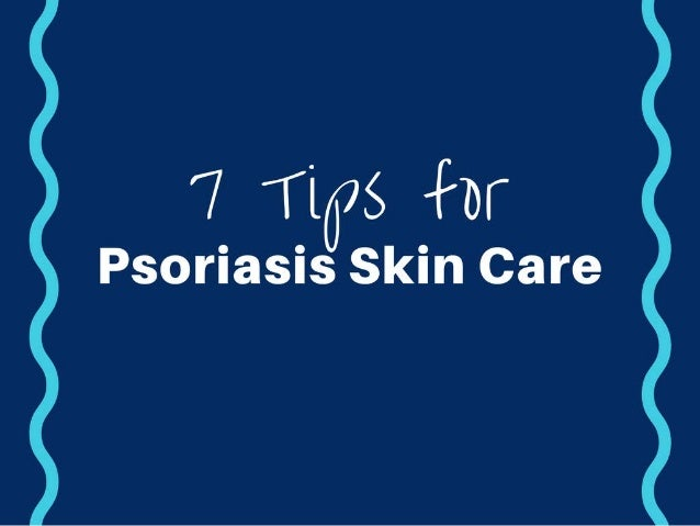 psoriasis phd thesis The contribution of perceptions of stigmatisation to disability in patients with psoriasis author links open overlay panel helen l richards a b dónal g fortune a b christopher em griffiths b chris j main a.