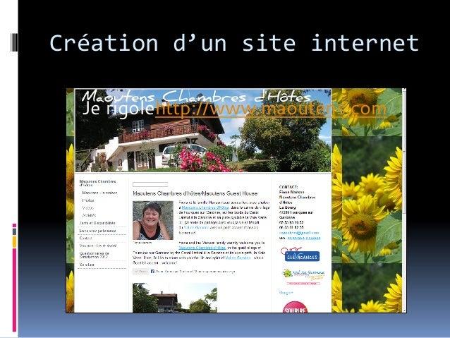Fiona Manson Chambre d'hôte à Fourques sur Garonne Slide 2