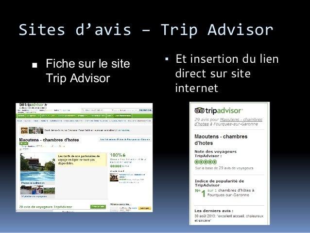Fiona Manson Chambre d'hôte à Fourques sur Garonne Slide 3