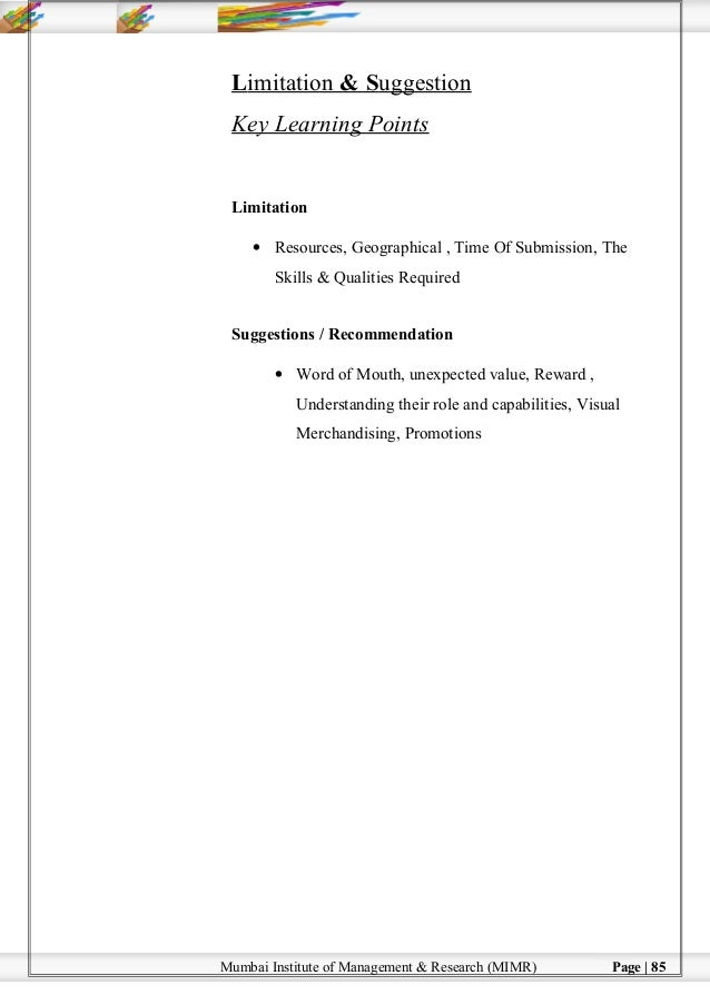 a study of the influence of If looking for the ebook iconography of architectural plans: a study of the influence of buddhism and hinduism on plans of south and southeast asia by fredrick w bunce in pdf form, in that case you.