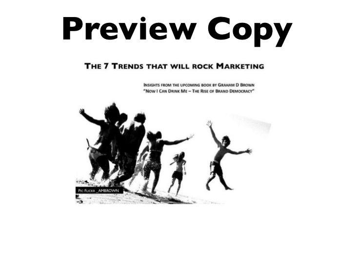 Preview Copy