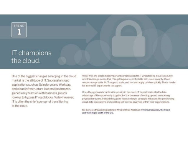 |n the ear| y day5_ cloud ana| yfic5 was for cloud A5 organizations adopt a hybrid data architecture.  they are demanding t...
