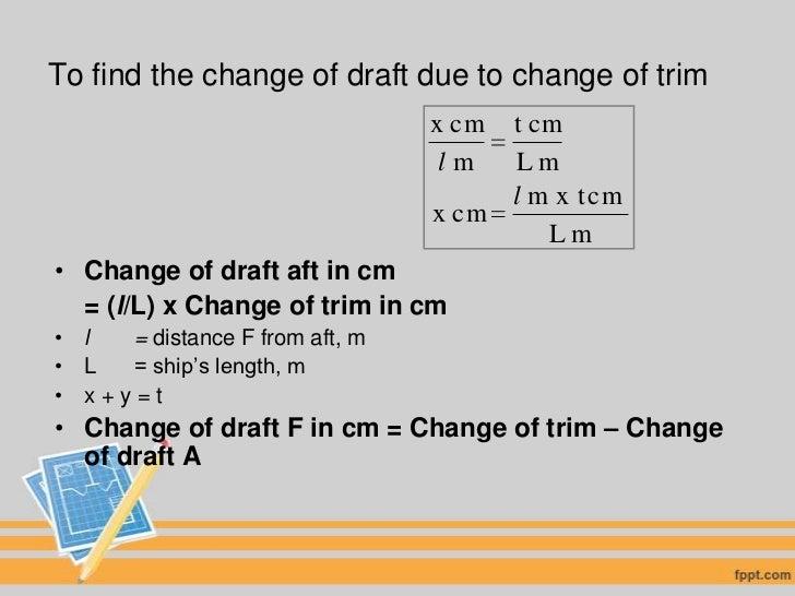 7] trim