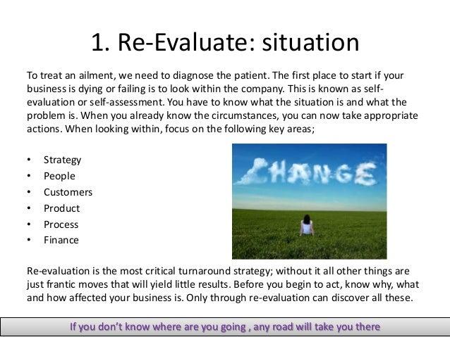 Burnol reviving strategy