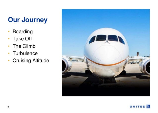 Building an Instagram Following from Scratch (Shanna Quinn, United Airlines) Slide 2