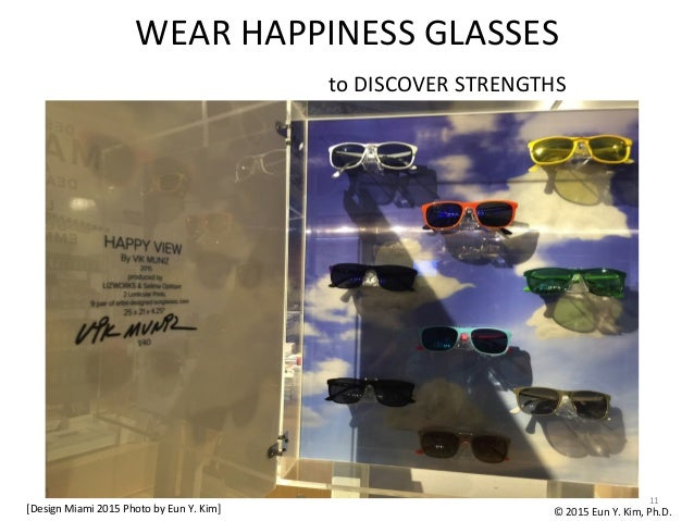 WEAR  HAPPINESS  GLASSES                                               ...