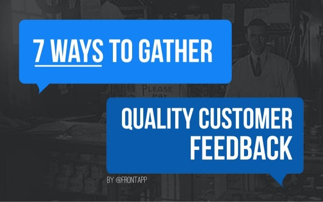 § Easy to set up and quick to fill for the  customer  § Ability to get answers to specific  questions  § Data is easy t...