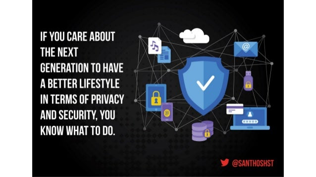 7 ways to up-skill & transform yourself into a security tester