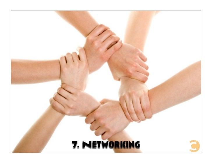 Understand Your Spheres              Social            Media                     Phoenix     PR      Music            Flag...
