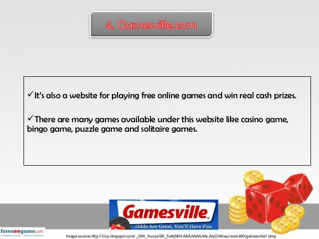 Free Ways To Win Real Money Online
