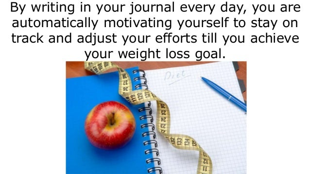 7 Weight Loss Motivation Tips To Help You Stay On Track ...