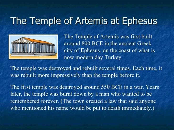 7wonders Artemis