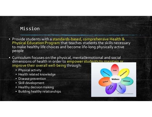 FPS School Committee Presentation - Mar 10, 2015 Slide 3