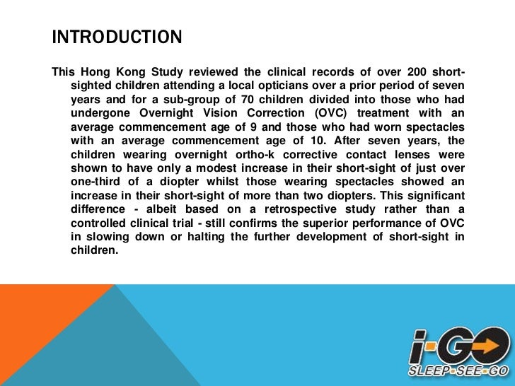 A retrospective pilot study examining the use of Acthar ...
