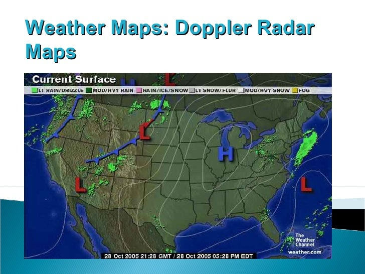 Weather Channel Radar Map 7yr 09 #17 Weather Map Tools Weather Channel Radar Map
