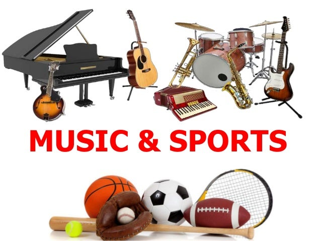MUSIC AND SPORTS VOCABULARY- THIRD PERSON DOES- DOESN'T