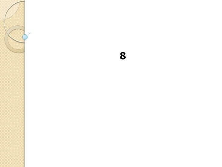 สรุปบทที่ 8<br />เรื่อง การวัดและประเมินผลการเรียนรู้ <br />