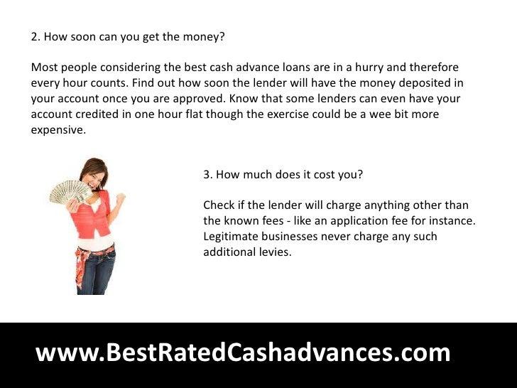 Payday loans detroit mi image 6