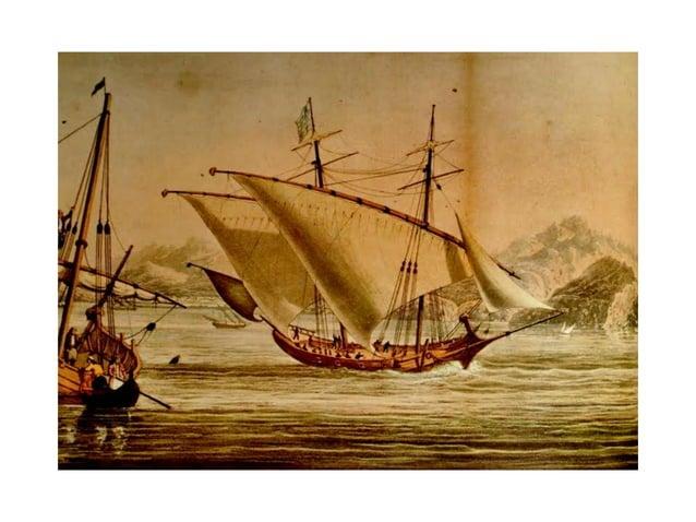 Πολιορκία του Μεσολογγίου  (1825-1826)