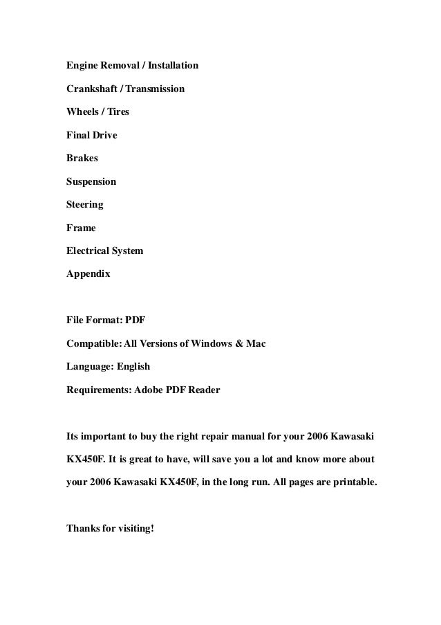 shoehorn sonata study guide pdf