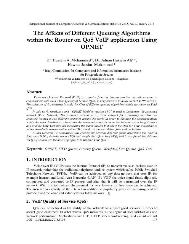 using queuing analysis and computer simulation Theory is concerned with the mathematical modeling and analysis of systems that provide  in the context of computer  queueing theory.
