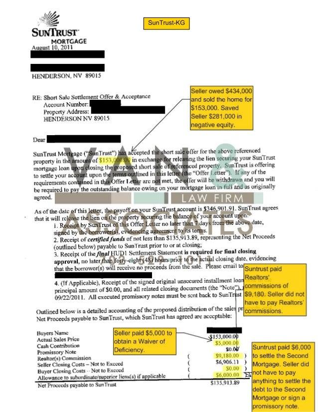 8.10.11 suntrust redacted (jl)