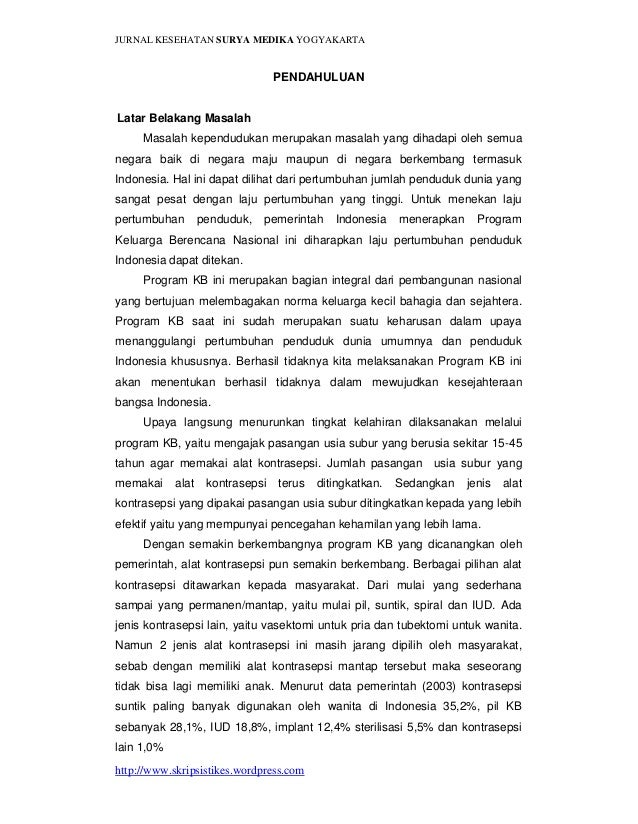 Perbedaan master coursework dan research SP ZOZ   ukowo