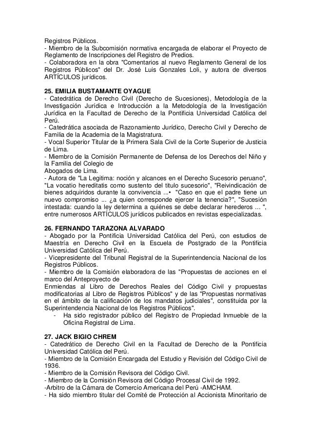 Codigo civil comentado contratos nominados primera parte tomo viii - Contrato de arrendamiento de oficina ...