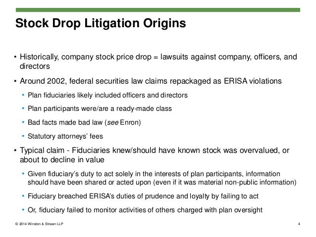 Stock options if you leave company
