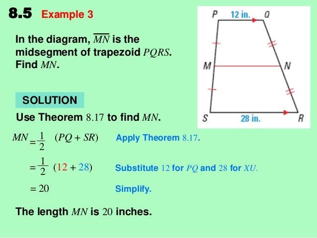 Kites Coloring Worksheet by Mrs E Teaches Math | TpT