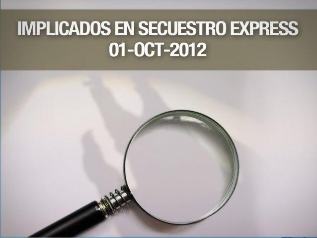 PRIMERA DETENCION (19/MAY/2006), TENENCIA DE ARMAS NO AUTORIZADA. Juez 2º GPG, causa penal contra FIGUEROA MEDINA VICENTE...