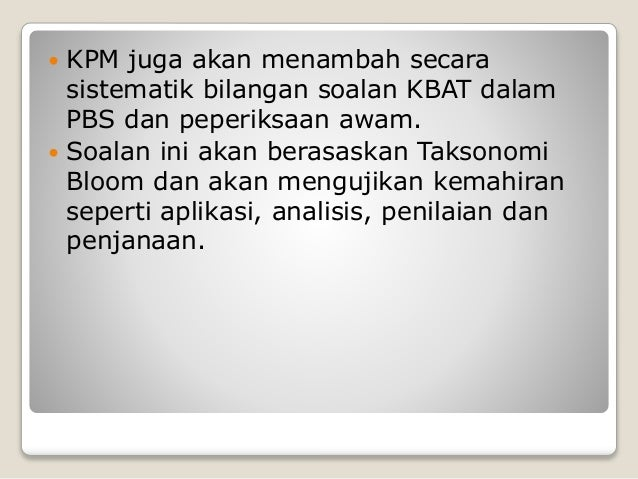 8.Assessment