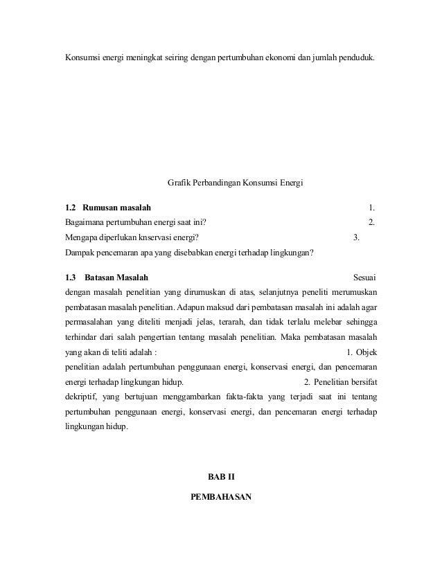 thesis lingkungan Lingkungan, yang telah memberikan dorongan sampai selesainya proposal ini instansi saudara untuk dapat mengajukan proposal penelitian risbin iptekdok proposal penelitian kualitatif kesehatan pdf kesehatan masyarakat universitas andalas fkm unand, sehingga diharapkan.