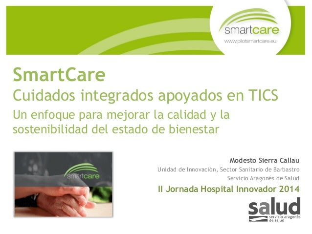 Sanitario Modesto Sector Sierra De Barbastro Innovación Unidad Servicio Callau Salud Aragonés Ii WxYTcqnTB
