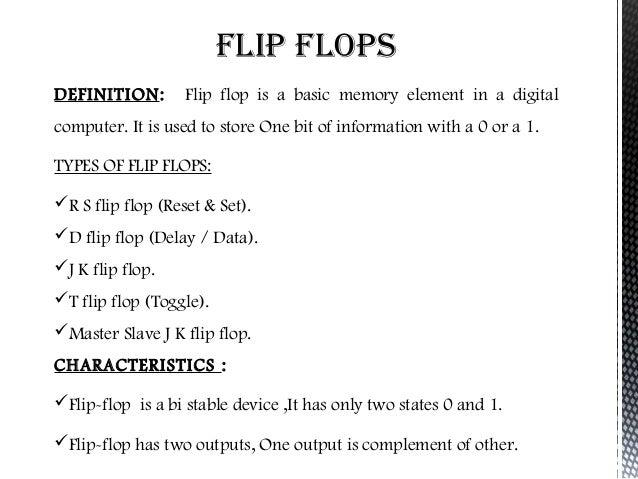 a9c0fcbe471d66 8.flip flops and registers