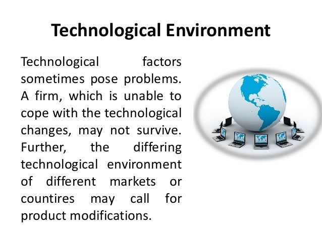 TECHNOLOGY AND SOCIETY 1