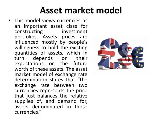 the importance of the capital asset pricing model in the business world Since the birth of the capital asset pricing model (capm), enormous efforts have been devoted to studies evaluating the validity of this model, a unique breakthrough and valuable contribution to the world of financial economics.