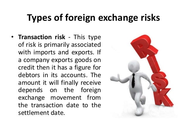 prada foreign exchange risk Bootstrap method in exchange rate or not, of risk premia for the foreign exchange market gonzalez-manteiga, w, prada-sanchez, jm and febrero.