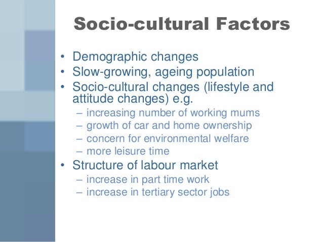 socio cultural factors affecting the quality of International journal of humanities and social science vol 2 no 4 [special issue –february 2012] 133 socio-cultural factors affecting pregnancy.