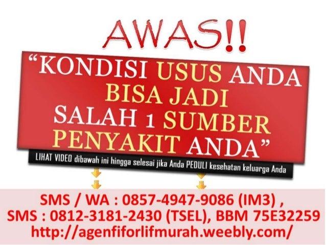 FIFORLIF CENGKARENG JAKARTA, HUB 0812-3181-2430 (TSel), AGEN FIFORLIF CENGKARENG, JUAL FIFORLIF CENGKARENG Slide 2