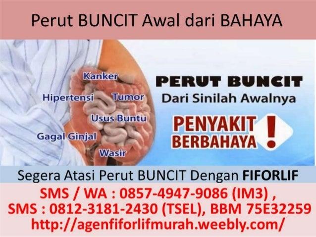 FIFORLIF CENGKARENG JAKARTA, HUB 0812-3181-2430 (TSel), AGEN FIFORLIF CENGKARENG, JUAL FIFORLIF CENGKARENG Slide 3