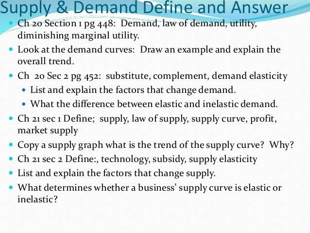 Define diminishing marginal utility