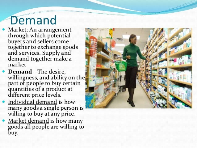 supply and demand and luxury goods In economics, luxury goods are defined in terms of their elasticity with respect to income if a good has an elasticity above one, it is a luxury good.