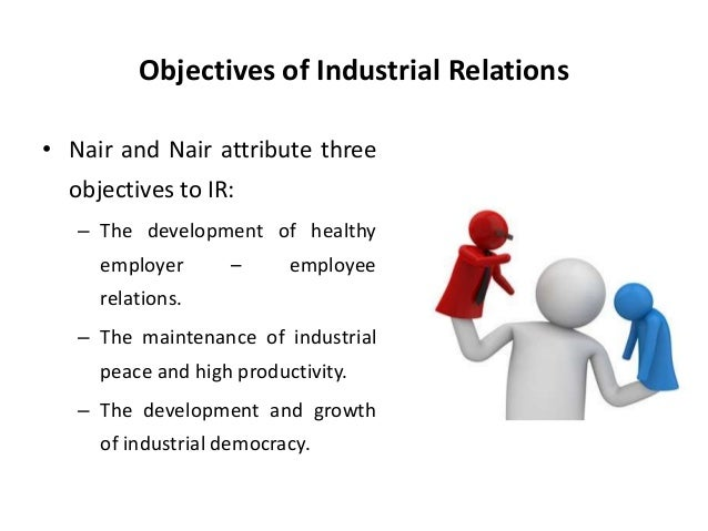article 3 1 of the industrial relations Strike: strike, collective refusal by employees to work under the conditions required by employers strikes arise for a number of reasons, though principally in response to economic conditions (defined as an economic strike and meant to improve wages and benefits) or labour practices (intended to improve.