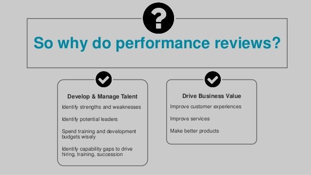 how to measure drive performance The behaviours the organization wishes to drive  the fourth most popular performance management  he helps companies manage, measure and improve performance.