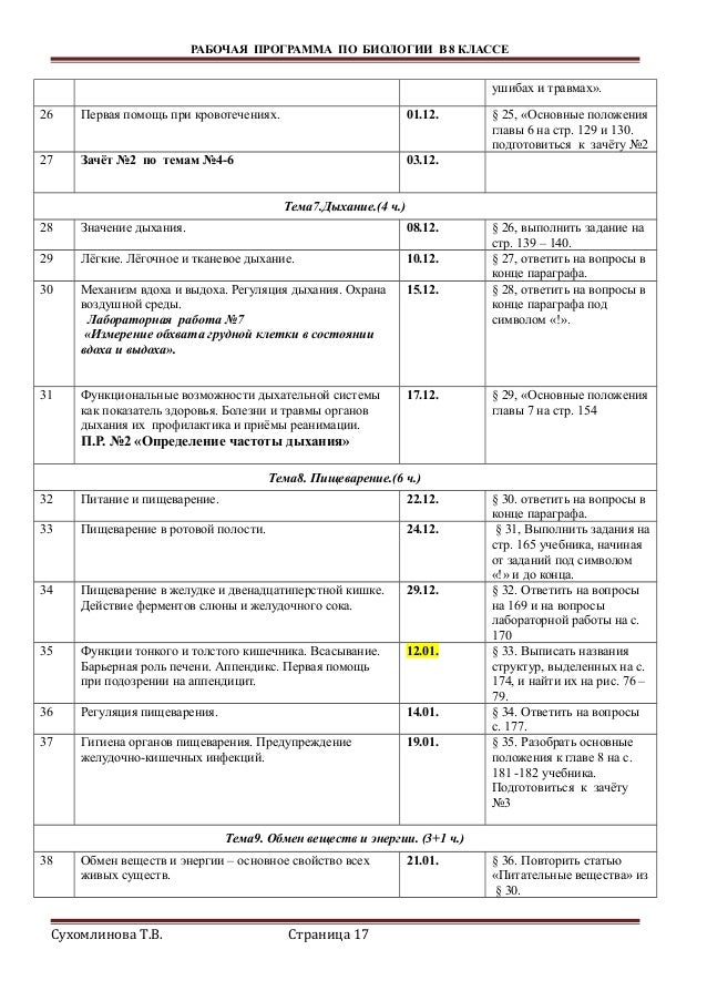 posobie-gdz-po-biologii-laboratornaya-rabota-8-klass-kolesov-temu-deystvitelno-katerina-luch